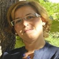 Rut Martínez-Borda