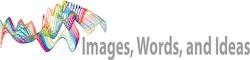 Avada Science Logo